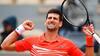 Djokovic skriver French Open-historie med endnu en sejr
