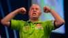 Premier League-dart vender tilbage til TV3 SPORT og Viaplay - se med fra på torsdag