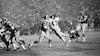 Legendarisk NFL-kicker uden tæer død af coronavirus