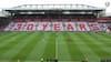 30 år efter Hillsborough-tragedien: Se Anfield mindes de 96 ofre inden Chelsea-kamp