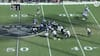 Raiders - Jaguars highlights uge 15