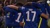 Straffesparkskongen Kepa slog til igen: Chelsea besejrer Aston Villa i straffesparkskonkurrence