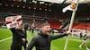 'Idioter og ballademagere' - Schmeichel blander sig i debat om Man Utd-fansenes protest - og får svar på tiltale
