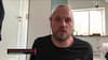 Ærgerlig Henrik Møllgaard ville afslutte CL-eventyr: Vi kunne have vundet - rigtig mange taber penge lige nu