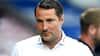 Priske: Den belgiske liga er et godt skridt videre for en dansk træner