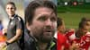 Agger-debut, Hyballa-ballade og ni mål - NordicBet Liga Magasinet er tilbage