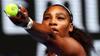 Serena Williams savner spillet: 'Men min krop har haft godt af coronapause'