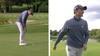 VERDENSKLASSE: Golfkometen Rasmus Højgaard vinder UK Championship