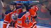 Canadisk NHL-superstjerne tester postiv for coronavirus