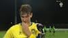 Brøndby-anfører efter pokal-chok: 'Det er ikke godt nok'