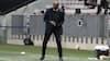 Arsenal-ikon bliver manager i Premier League