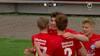 'Tiki-taka på Jysk Park': Lind afslutter flot Silkeborg-angreb til 3-1