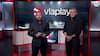 Colombo om UFC i Danmark: Her er mit bud på tre danskere, der får et opkald