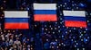 WADA udelukker Rusland i fire år - går glip af OL og VM