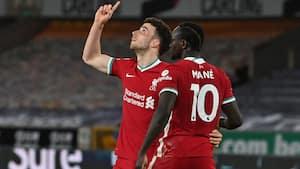 Liverpool-portugiser bliver helt mod sin eksklub
