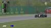 Verstappen taber kvalifikation til holdkammerat for første gang siden september 2019 - se Q3-drama her