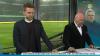 KEP og Tøfting peger på OBs næste træner: 'Jeg vil gerne se ham med et Superliga-hold'