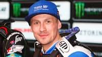 Dansk speedway-succes fortsætter: Leon Madsen bliver nummer to i Tjekkiets Grand Prix