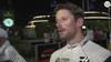 Grosjean tæt på point: 'Det var et hårdt løb'