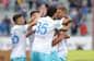 Schalke 04 tager sæsonens første sejr – Terodde lyner to gange