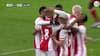 Ajax tager føringen i De Klassieker - se med nu på Viaplay og TV3 MAX
