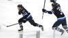 Fire NHL-spillere er med i stærk trup til OL-kvalifikation