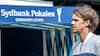 Lucas Andersen: 'Pokaltitel vil være større end Ajax-guld'