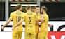 Dansker-duo sætter konstant rekorder i norsk elite-fodbold
