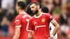 Manchester United lider sent nederlag til Aston Villa og Fernandes brænder straffe i overtiden - se kampens højdepunkter her