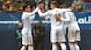 Real Madrid-angriber undgår fængsel - betaler 30.000 euro i bøde