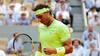 Nadal smadrer sig vej til semifinale i French Open
