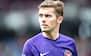 Jakob Poulsen IGEN fravalgt i startopstillingen hos FC Midtjylland