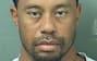 Tiger Woods undskylder efter at have kørt påvirket