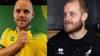'Jeg er egentlig meget stolt af min præstation' - tidligere Brøndby-profil sætter ord på sin tid i PL