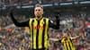 Vildt comeback: Geniale Deulofeu sender Watford i FA Cup-finalen - se alle 5 mål her