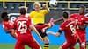 Stor modstand mod fodbold-genstarten i Tyskland: Kun 29 procent støtter op