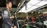 Haas bekræfter: Grosjean fortsætter i gammelt setup - Magnussen bliver i det nye