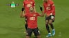 Martial til 2-0! City-forsvaret lader United danse rundt - Martial straffer dem brutalt