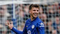Mount-hattrick i Chelsea-show: Smadrer Norwich med 7-0