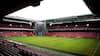 UEFA tager beslutning om EM-tilskuerskæbne til marts