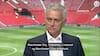 'Mourinho vil elske at lægge pres på Guardiola' - se debatten om portugiserens udtalelse her