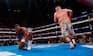 Borre før boksebraget: 'Joshua kan ikke tåle et nederlag på lørdag'
