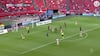 Kudus med i Ajax-scoring – Se målene fra hans flotte debut