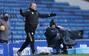 Celtic må undvære 13 spillere og cheftræneren i ligakamp