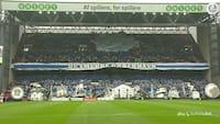 Før BIF-FCK: Her er de fedeste derby-tifoer