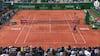 Rafael Nadal får klø i semifinale i Monte Carlo
