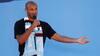 Anderlecht til TV3 SPORT: Vi er lykkelige over, at Kompany vender hjem til os