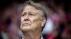 Åge Hareide bekræfter: Bliver cheftræner i Rosenborg