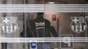 Barcelona bekræfter razzia: Bliv klogere på det catalanske kaos her