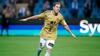 SønderjyskE vinder Sydbank Pokalen efter dramatisk finale